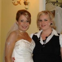 Melanie_Wedding